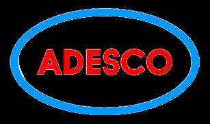 Adesco.rs